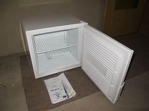Gefrierschrank 50 Liter : zanussi zv 55 fb 50l klein mini gefrierschrank gefrierbox 50 liter ebay ~ Eleganceandgraceweddings.com Haus und Dekorationen