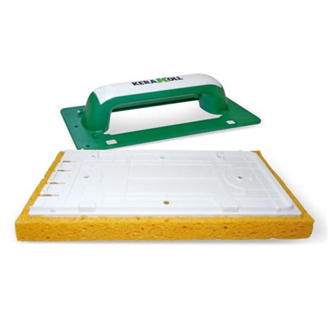 professional tiling grouting floor levelling tools in