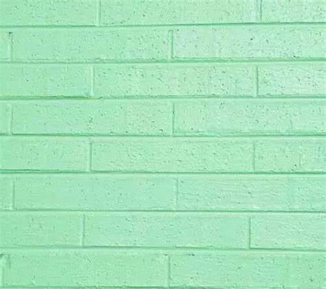 mint green aesthetic  images mint green