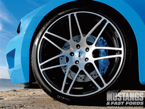 ford mustang rims and tires for ford mustang wheels and tires packages