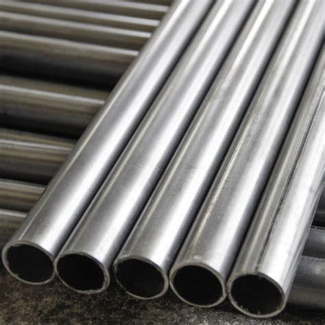 hindalco aluminium extrusion products aluminium tubes manufacturer  mumbai