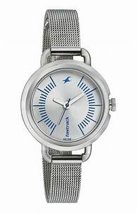 Fastrack End of Season Sale - up to 50% off on watches bags belts and wallets | News | Mumbai ...
