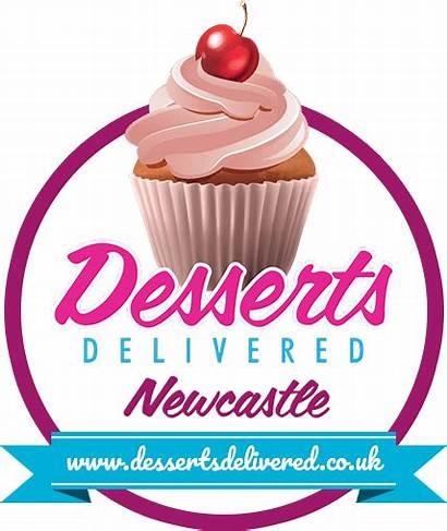 Newcastle Desserts Delivered Durham Current
