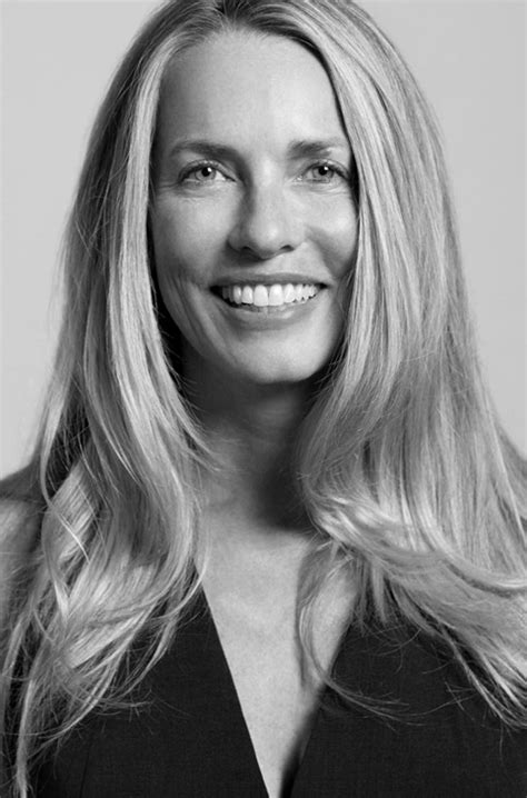 laurene powell jobs young top 10 richest women in the united states top inspired