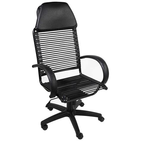 big and desk chair photos information about home