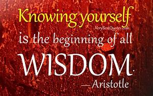 Inspiring Quotes about Wisdom