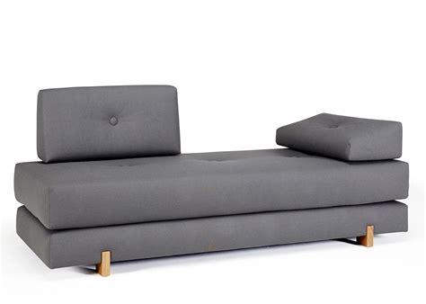 canape lit 1 place maison design modanes