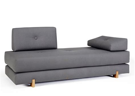 canapé lit 1 personne canapé lit 1 place photos canap lit pas cher 1 place
