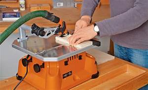 Nageldesign Tisch Mit Absaugung : tisch stichs ge von worx ausstattung ~ Orissabook.com Haus und Dekorationen