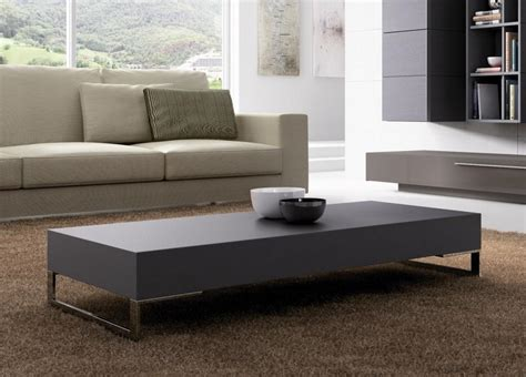 Our bespoke coffee tables are a great choice if you are looking to purchase a coffee table to fully customise. Go Modern Ltd > Coffee Tables and Side Tables > Otto Contemporary Coffee Table | Modern Coffee ...