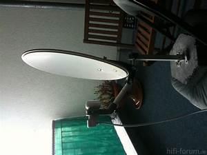 Sat Schüssel Installieren : sat sch ssel auf balkon wie einstellen satellit dvb s hifi forum ~ Frokenaadalensverden.com Haus und Dekorationen