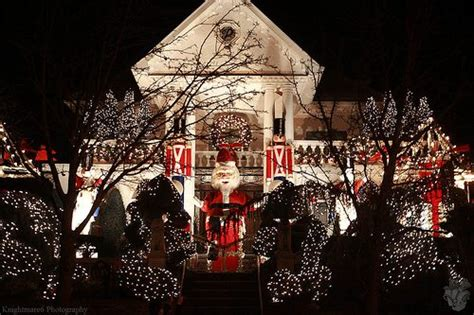 christmas lights tour brooklyn ny 10 of the best winter activities in ny