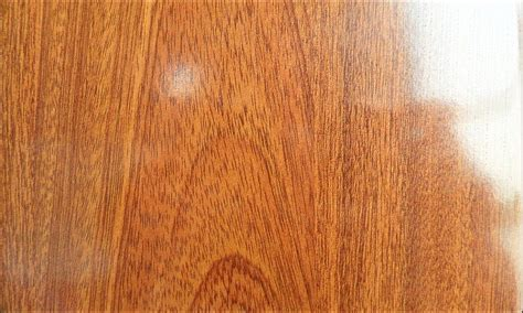 Laminate Flooring: Shine Products Laminate Flooring