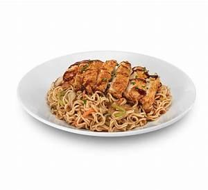 Ven a UDON Noodle Bar y prueba nuestro Corral Chicken ...