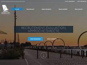 Cabinet De Recrutement Rennes