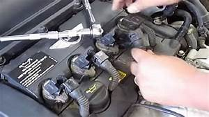 How To Test An Ignition Module