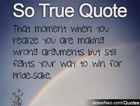 That Moment When You Realize Quotes Quotesgram
