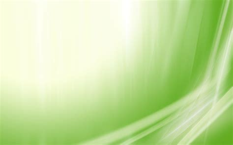 Green Background Images Light Green Backgrounds Wallpaper Cave