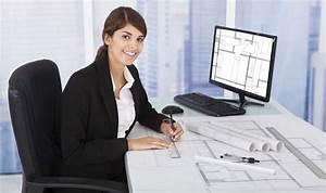 architect, job, opportunities