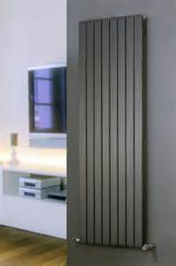 heizkörper für badezimmer best 25 heizkörper bad ideas only on heizkörper für bad badezimmer heizung and heizung