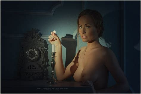 anna reis nude naked pics and videos imperiodefamosas