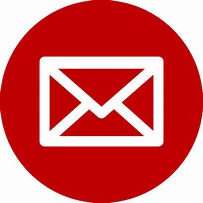 Address Icon Symbol Clipart Putih Icons Area