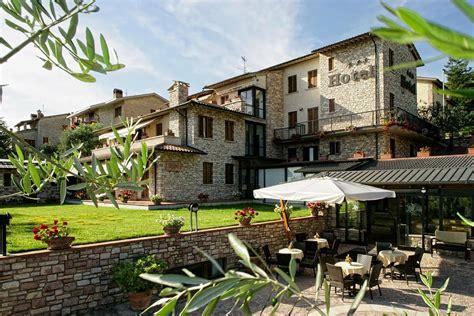 La Terrazza Hotel Assisi hotel assisi la terrazza albergo assisi umbria hotel