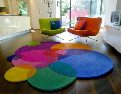 Colorful-Contemporary-Rugs-3 Colorful-Contemporary-Rugs-3
