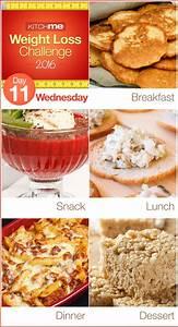 Weight Watchers Punkte Berechnen 2016 : day 11 meal plan weight loss challenge recipes for weight watchers 2016 ~ Themetempest.com Abrechnung