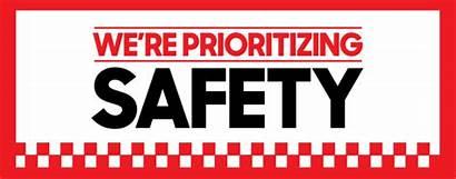 Pizza Hut Safety Health Community Pizzahut