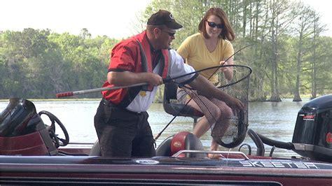 florida fishing freshwater license days