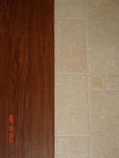 ceramic tile kitchener vinyl flooring that looks like ceramic tile vinyl 2070