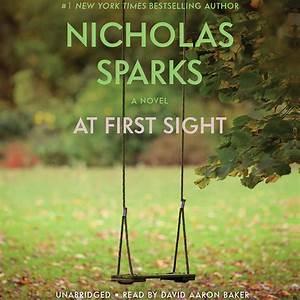 At First Sight : at first sight audiobook listen instantly ~ A.2002-acura-tl-radio.info Haus und Dekorationen