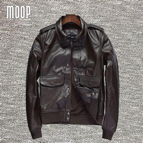 cheap motorcycle leathers online get cheap leather motorcycle vest patches