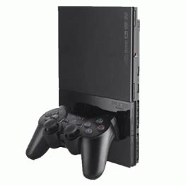 sony playstation  price specifications features