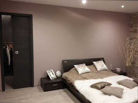 chambre blanche et taupe deco chambre blanc et taupe chambre couleur chambre