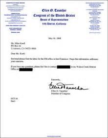 enclosed here is my resume sle formal letter enclosed documents 40671834 how to set out a formal letter in germanjan s