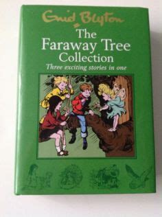 1000 about the faraway tree on trees folk and year 4 classroom