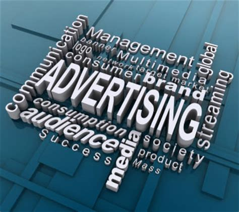 myths  advertising business  community