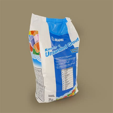 where to buy mapei grout mapei 10 lb driftwood 105 keracolor unsanded grout 5uh010505