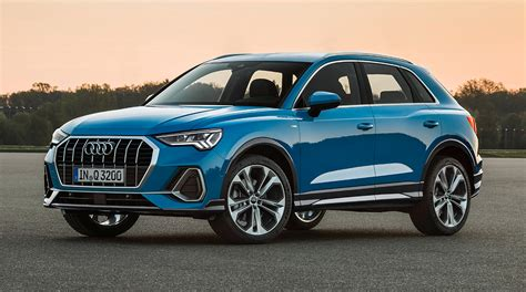 Read professional reviews, view safety and reliability ratings, and find the best local prices. Small luxury SUV segment in upheaval