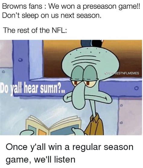 Do Y All Hear Sumn Yall Meme On Me Me 25 Best Memes About Season Season Memes