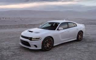ford mustang review 2015 2017 dodge charger review amarz auto
