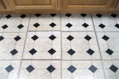 can you lay tile linoleum backing linoleum january 2015