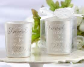 favors for wedding ideas for diy wedding favors cherry