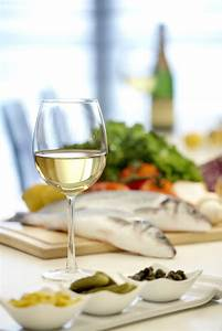 10 Best Viognier Wines To Buy Now   5 Surprising Facts About Viognier
