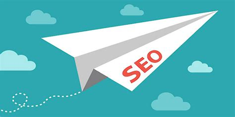 Seo Strategy 2016 by 2016 Winning Seo Strategies Doing It Like The Pros D5