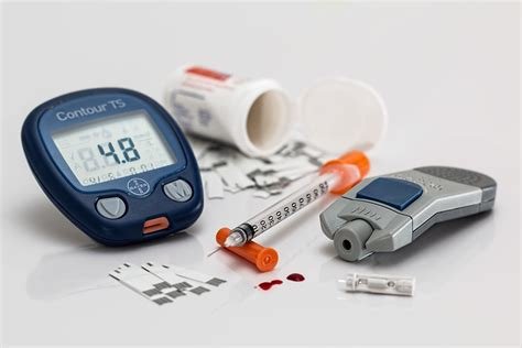 difference  hyperglycemia  hypoglycemia