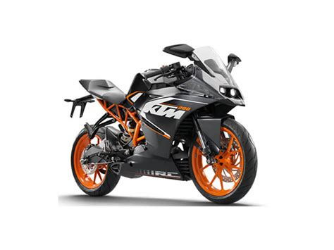 bod or ktm türen ktm rc 200 price in india rc 200 mileage images specifications autoportal