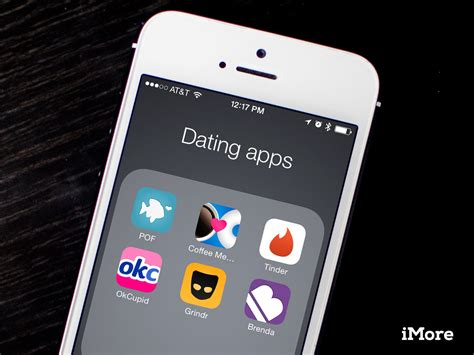 best dating apps for iphone plenty of fish coffee meets